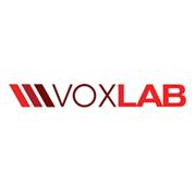 Vox Lab